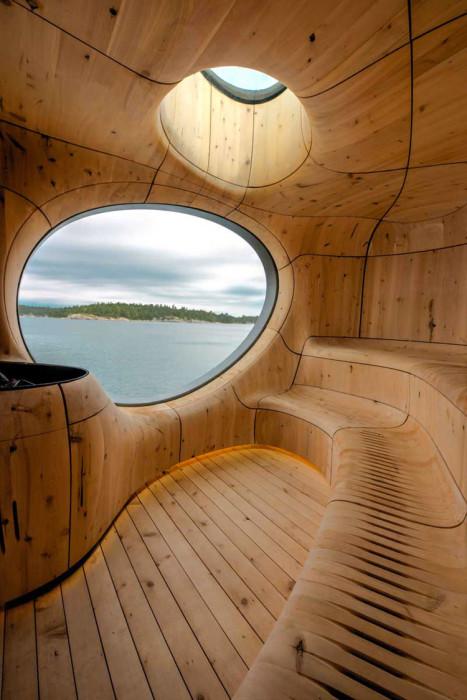 8-grotto-sauna-by-partisans-toronto