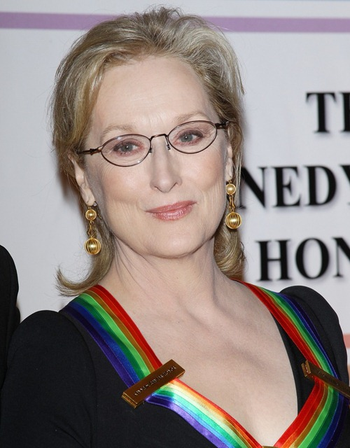 kennedy-center-honors-03