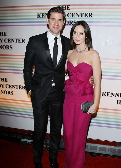kennedy-center-honors-04