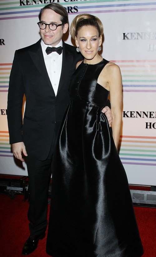 kennedy-center-honors-05