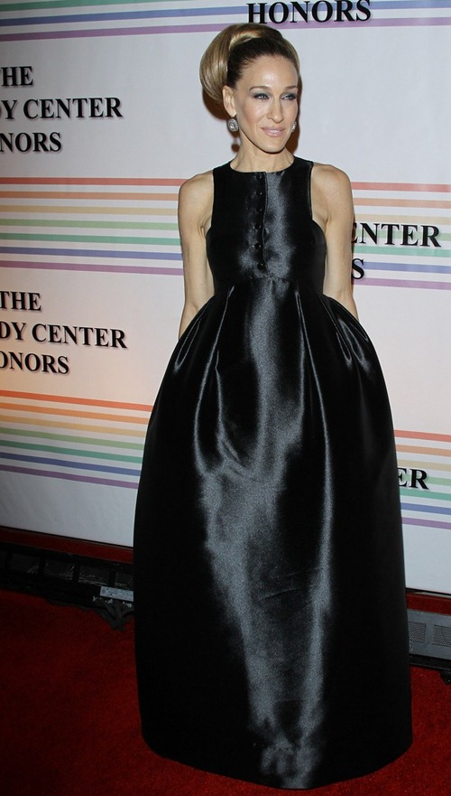 kennedy-center-honors-07