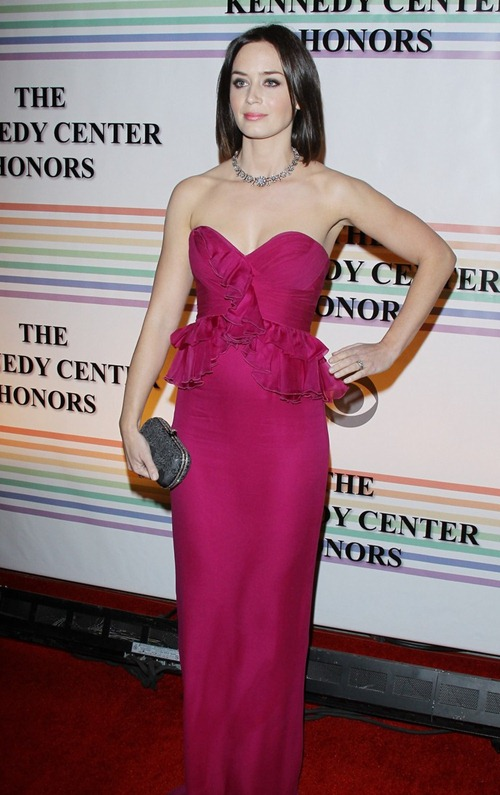 kennedy-center-honors-08
