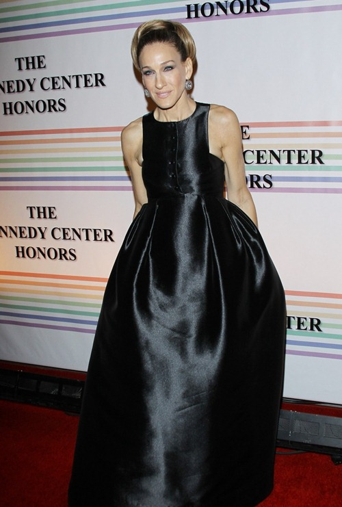 kennedy-center-honors-10