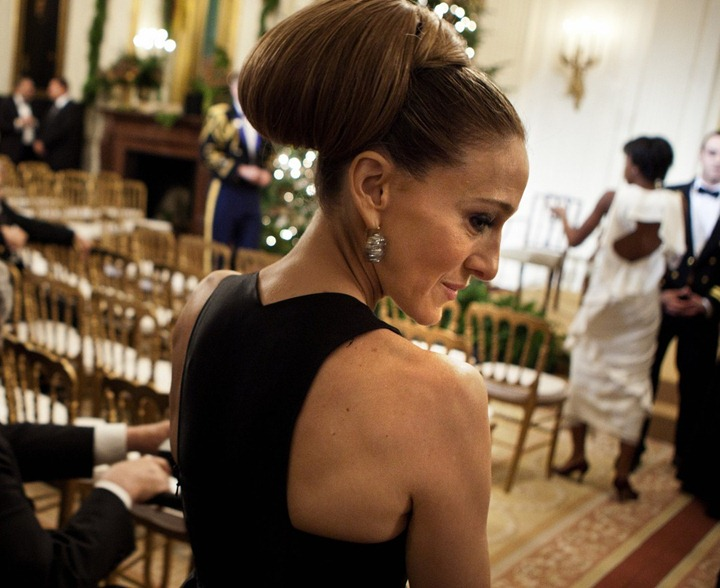 kennedy-center-honors-12