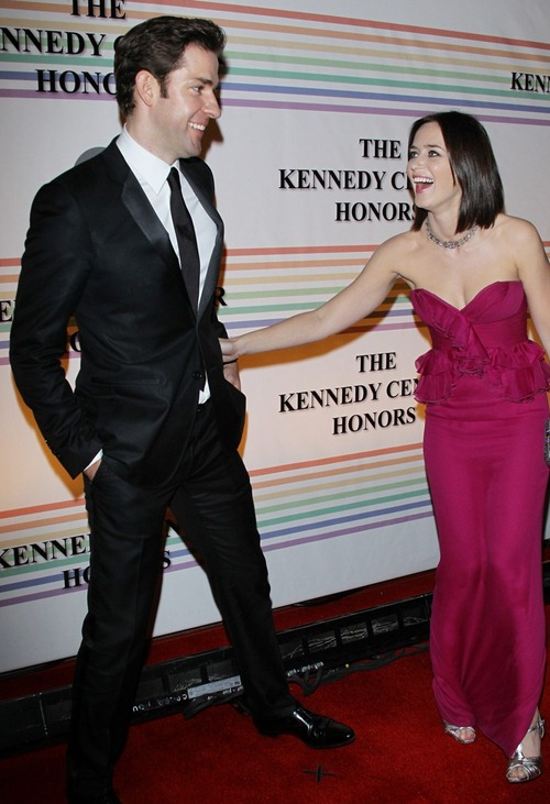 kennedy-center-honors-16
