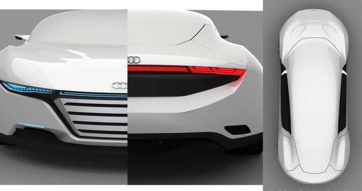 2010-Audi-A9-Concept-Design-by-Daniel-Garcia-Banos-1
