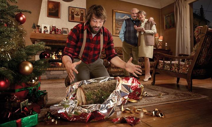 Stihl-Happy-Christmas