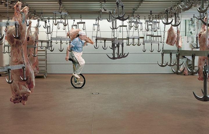jean-yves-lemoigne-photography-12