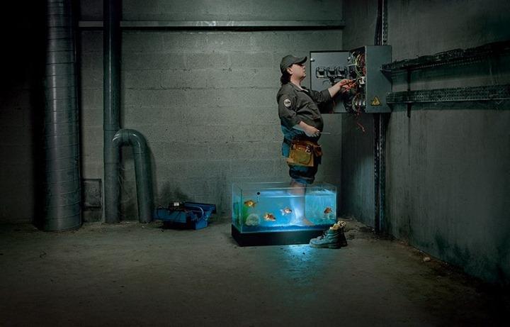 jean-yves-lemoigne-photography-13