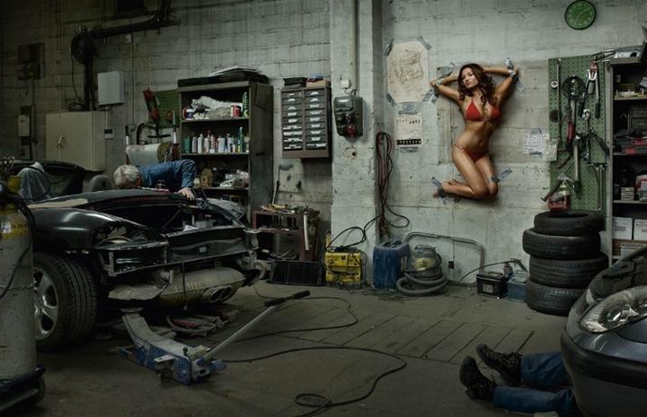 jean-yves-lemoigne-photography-2