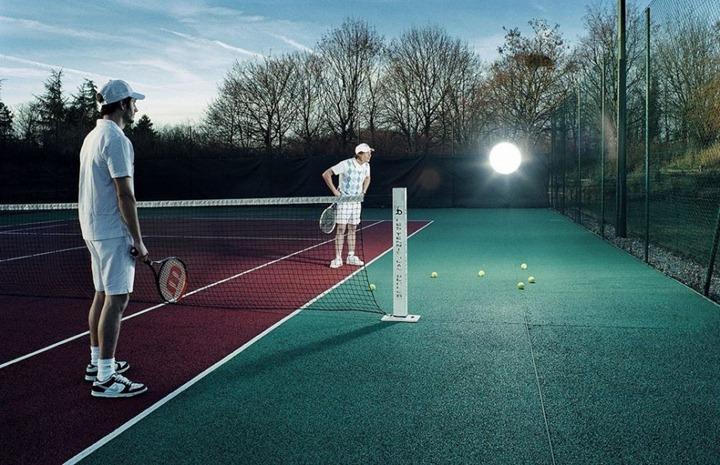 jean-yves-lemoigne-photography-23