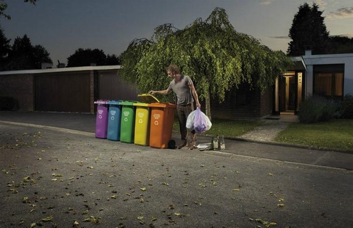 jean-yves-lemoigne-photography-4