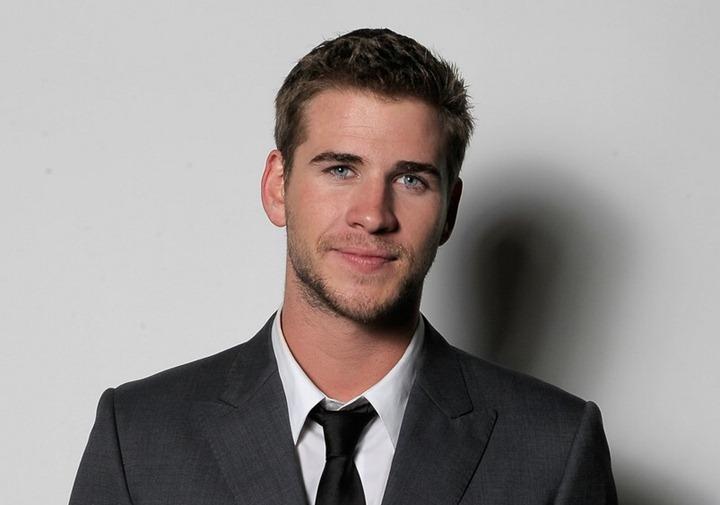 liam-hemsworth-australian-actor-15