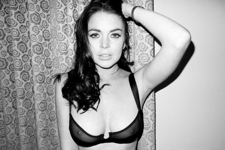 Lindsay-Lohan-42