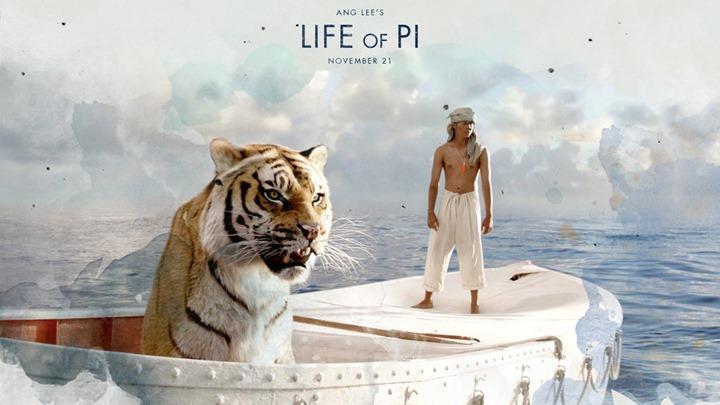life-of-pi1