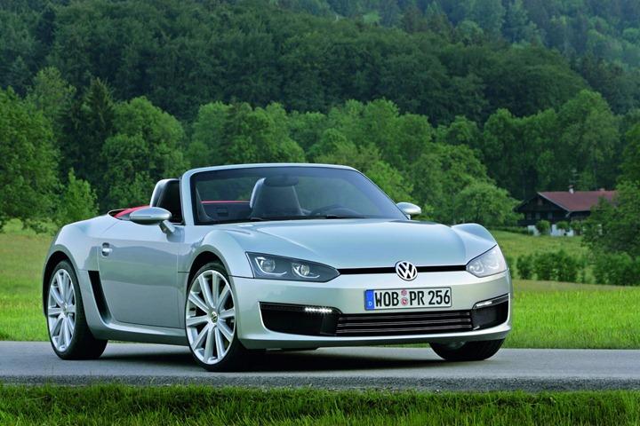 VW-BlueSport-Roadster-3