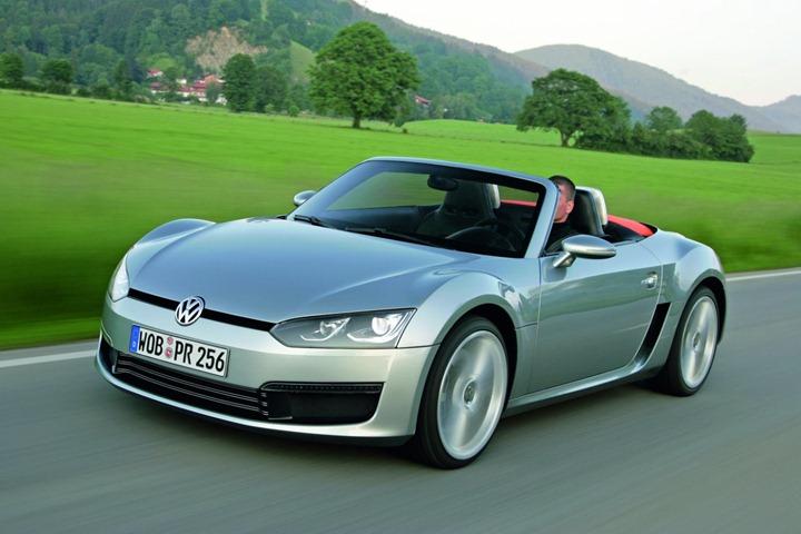 Volkswagen_roadster