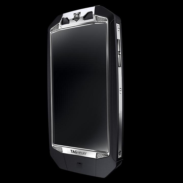 TAG-Heuer-RACER-Smartphone-6