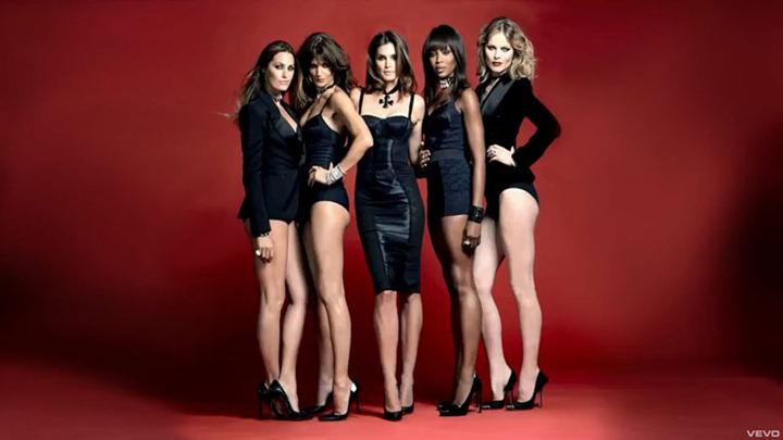 Supermodels-Duran-Duran-Girl-Panic-DESIGNSCENE-net-17