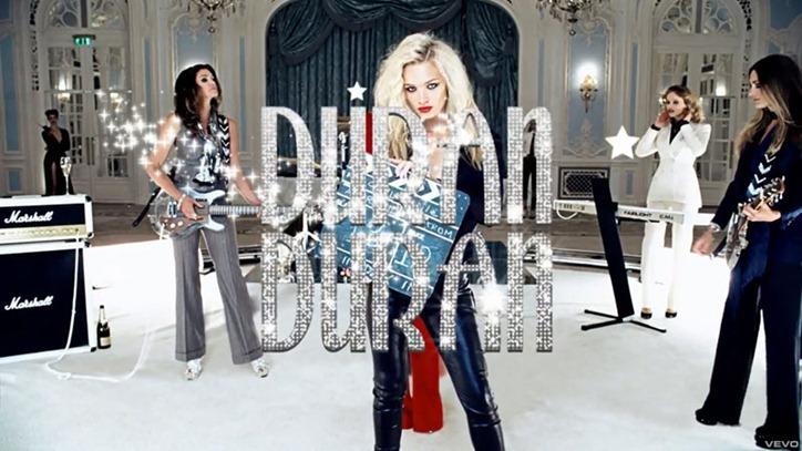 Supermodels-Duran-Duran-Girl-Panic-DESIGNSCENE-net-21
