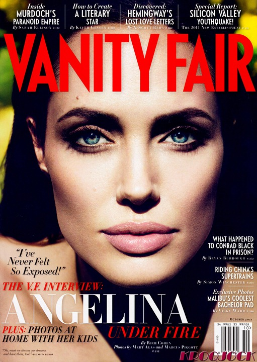Celebutopia_NET.Angelina_Jolie.VANITY_FAIR.October_2011.Scanned_by_KROQJOCK.HQ_.1