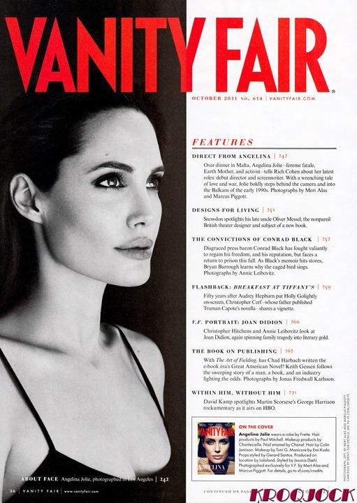 Celebutopia_NET.Angelina_Jolie.VANITY_FAIR.October_2011.Scanned_by_KROQJOCK.HQ_.2