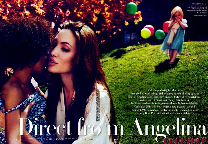 Celebutopia_NET.Angelina_Jolie.VANITY_FAIR.October_2011.Scanned_by_KROQJOCK.HQ_.3