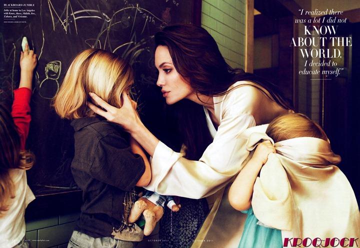 Celebutopia_NET.Angelina_Jolie.VANITY_FAIR.October_2011.Scanned_by_KROQJOCK.HQ_.5
