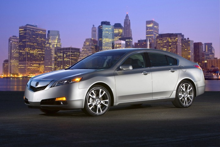 2012-Acura-RL-Picture