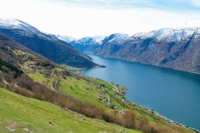 Aurlandsfjord-1