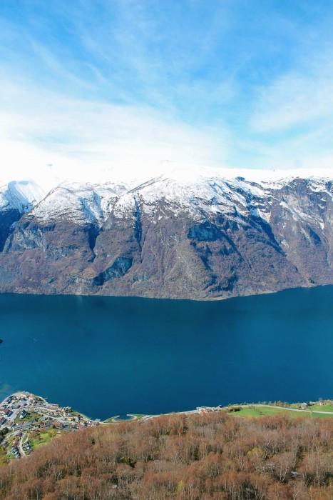 Aurlandsfjord-2