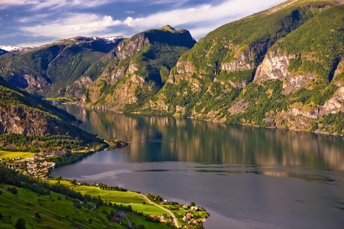 Aurlandsfjord-3