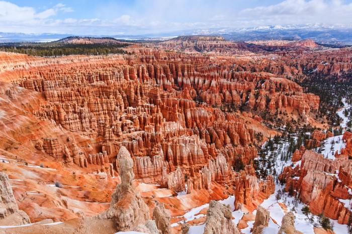 Bryce-Canyon-Utah-s