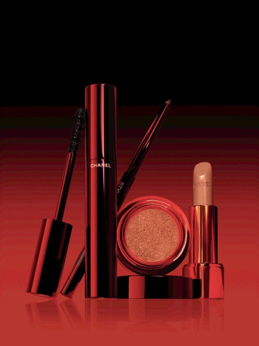 Chanel-Fall-2016-Le-Rouge-Makeup-Collection-11