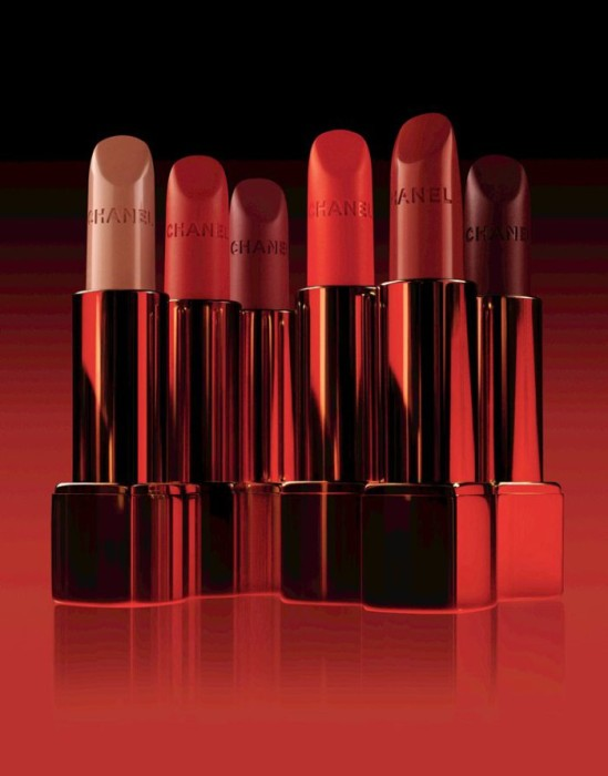 Chanel-Fall-2016-Le-Rouge-Makeup-Collection-5