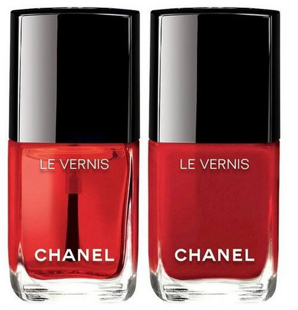 Chanel-Fall-2016-Le-Rouge-Makeup-Collection-Le-Vernis-Gloss-and-Le-Vernis