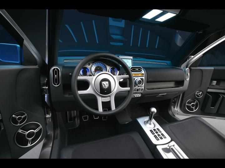 2006-Dodge-Hornet-Interior-Dash-1280x960