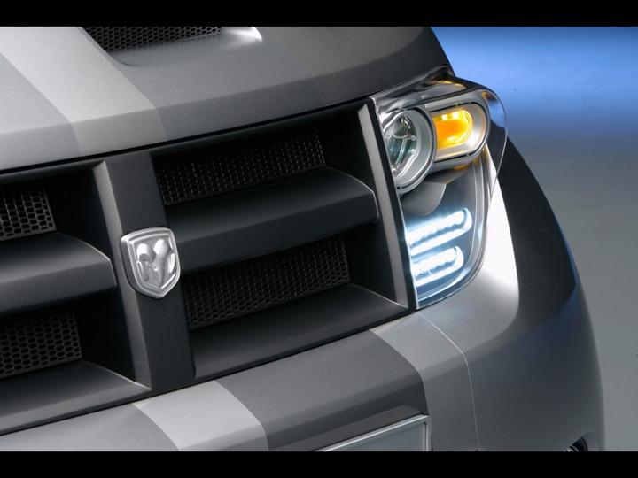 20061228-2006-Dodge-Hornet_3