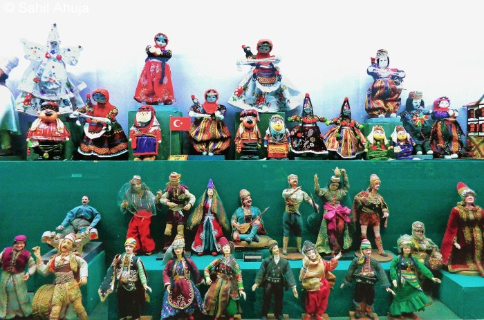 Doll Museum Delhi Pixelated Memories Sahil Ahuja (5)