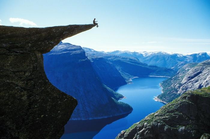 Hardangerfjord-1