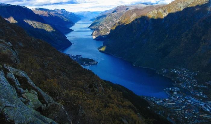 Hardangerfjord-2