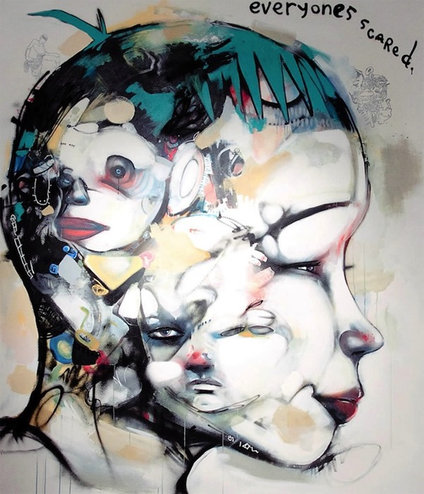 008-mustsee-artworks-goro-fujita