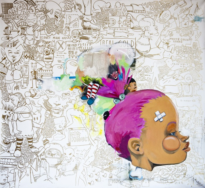 009-mustsee-artworks-goro-fujita