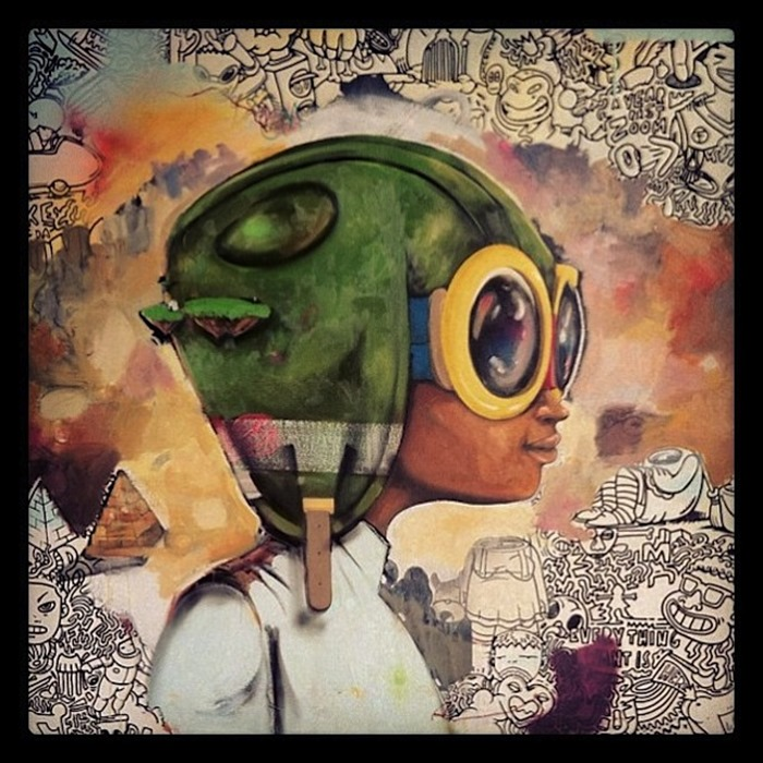 012-mustsee-artworks-goro-fujita