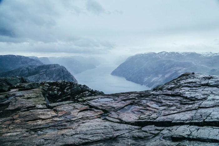 Lysefjord-2
