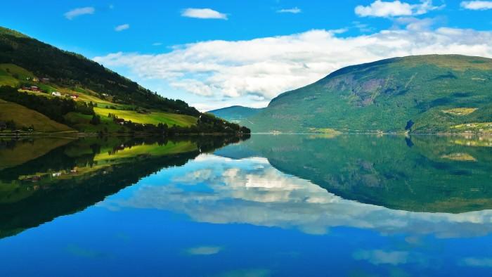 Nordfjord-2