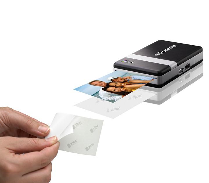 5111_polaroid_pogo_instant_mobile_printer