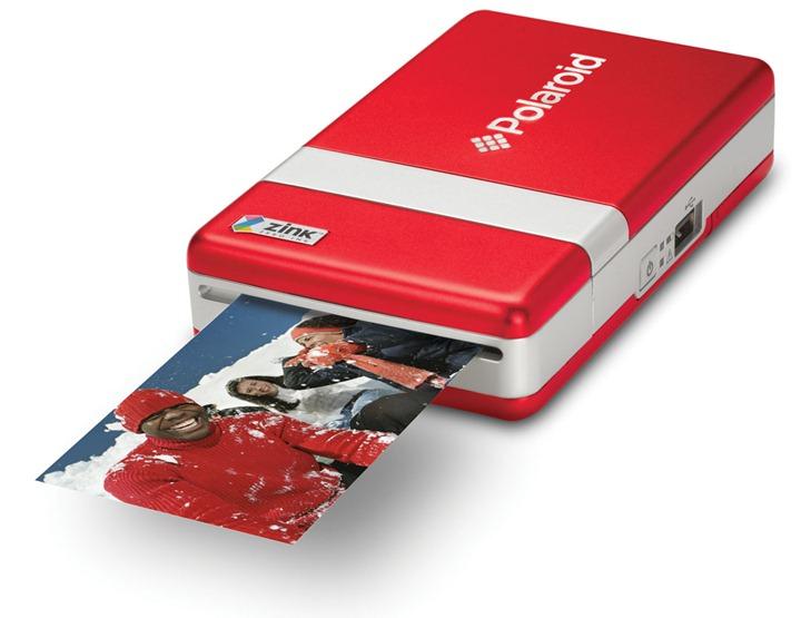 5112_polaroid_pogo_instant_mobile_printer_red