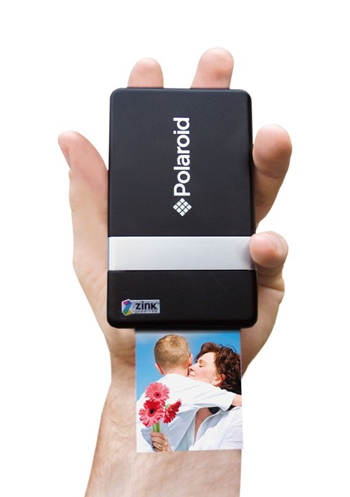 polaroid-pogo-instant-digital-camera-with-zink-paper-technology