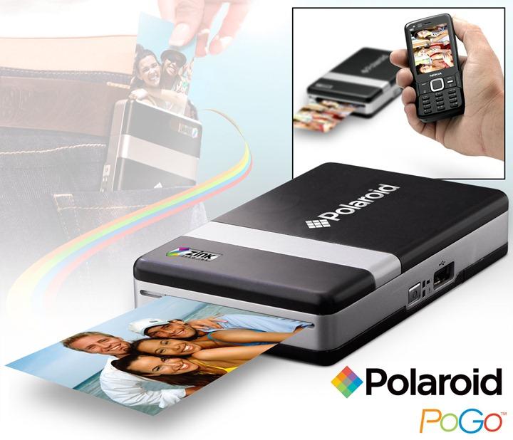 polaroid-pogo-instant-mobile-printer-496-p